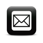mail-square-webtreatsetc